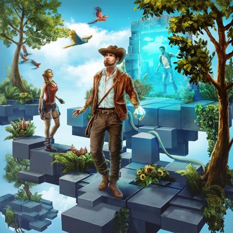 virtual-escape-_-jungle-quest-intro_2jp