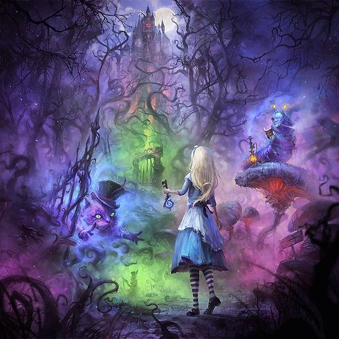 Main Alice in Wonderland-min.jpg