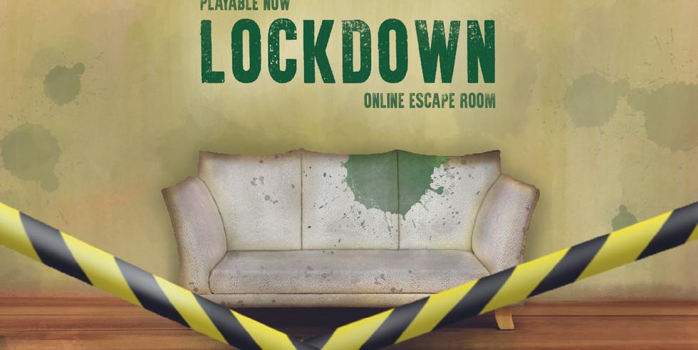 Lockdown_Grafik4.jpg