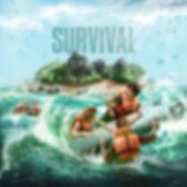 VR Escape Room Survival Main.jpg