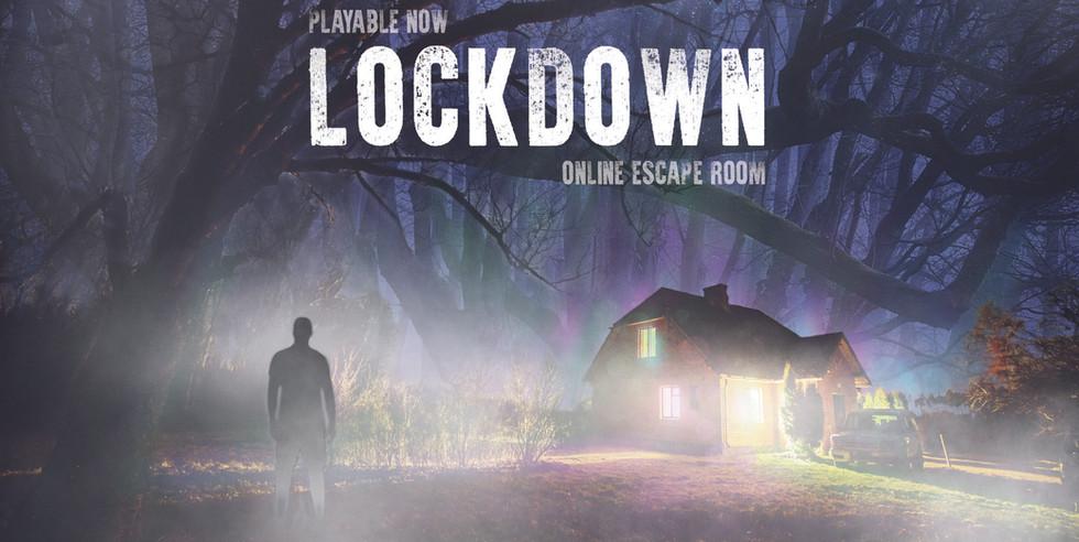 Lockdown_Grafik3.jpg