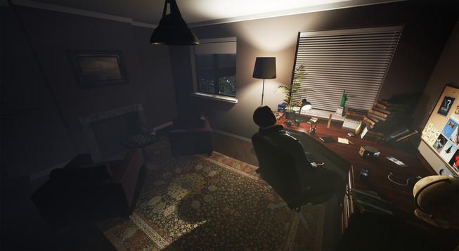 20180921_1126_VR_Escape_Room_Project_-_U