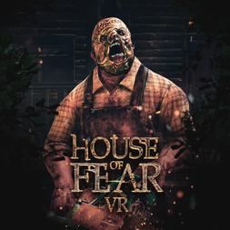 house_of_fearjpg