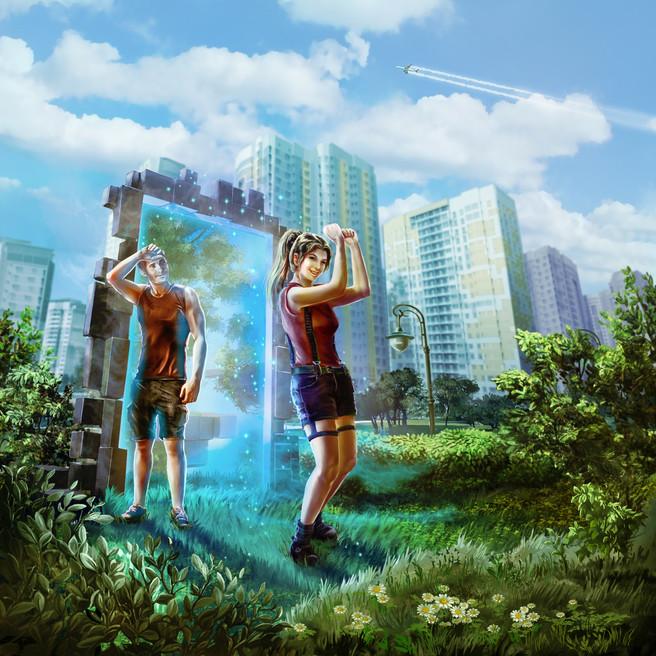 virtual-escape-_-jungle-quest-outro_good