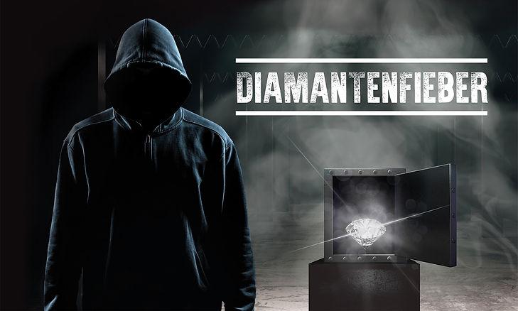 Kopie von Diamantenfieber_Grafik1.jpg