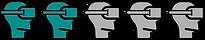 Icon Schwierigkeitsgrad 2 von 5.png