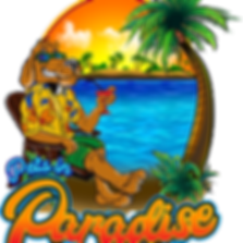 Pets-In-Paradise-logo-300x300.png