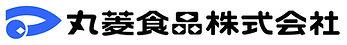 ロゴ ヨコ1920.jpg