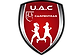 UAC.png