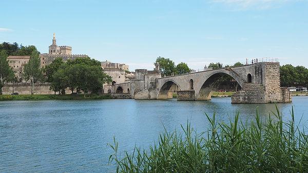 Taddé Sport Culture - Activités Sports Loisirs Provence, Vaucluse