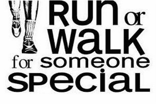 Run-or-Walk-for-Someone-Special.png