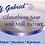 Thumbnail: C.Y. Gabriel Glutathione Soap with Milk Extract