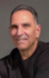 Pastor-Joe-Headshot.jpeg