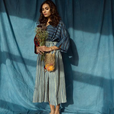 Featured Brand: Vraj:bhoomi