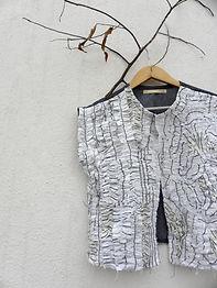 Ruffled scrap jacket.jpg