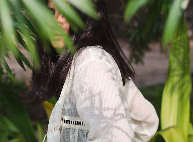 anya (2) (1).jpg