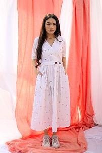moonchild-dress-11-1365x2048.jpg