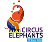 Circus%20Elephants%20_edited.png