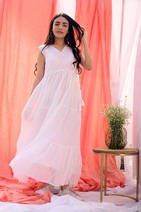 bliss-dress-4-1365x2048.jpg