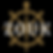 Zouk Logo Square (1).png