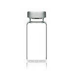 sterile-glass-vial-10ml_grande.png