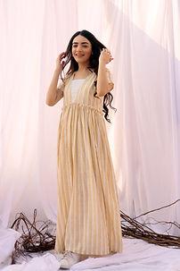autumn-dress-7-1365x2048.jpg