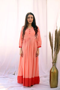 rosewood-dress-13-1365x2048.jpg