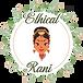 ethical rani.png