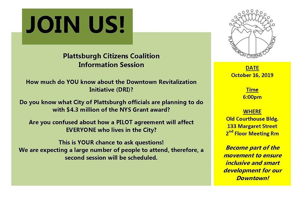 PCC Information Session.jpg