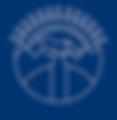PCC_logo_final-w_text.png