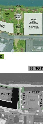 Plattsburgh Citizens Coalition Durkee.jpg