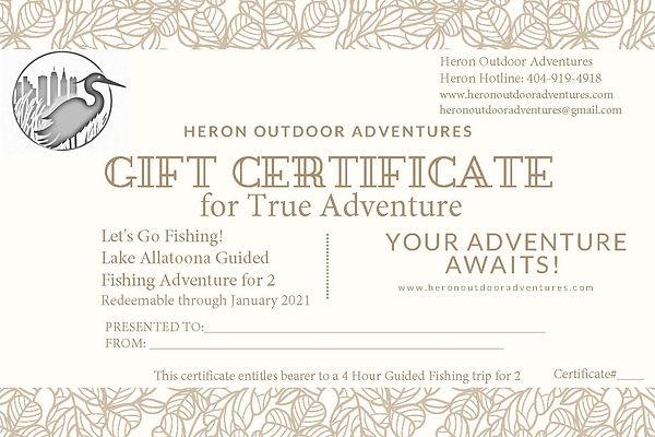 HOA Gift Certificate.jpg