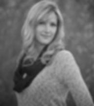 silvia pikal profile picture.jpg