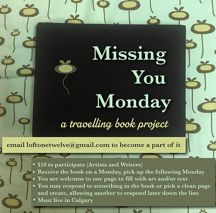 Missing You Monday details.png
