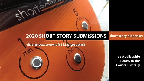 Short story dispenser 2020 (1).png