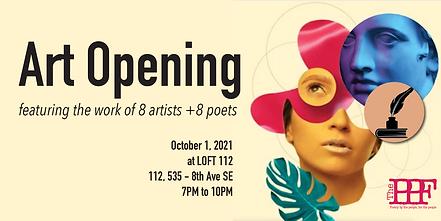EV Art opening PPF.png