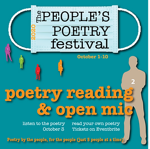 PPF Poetry and open mic Nigh.png