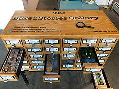 Boxed S 1.jpg