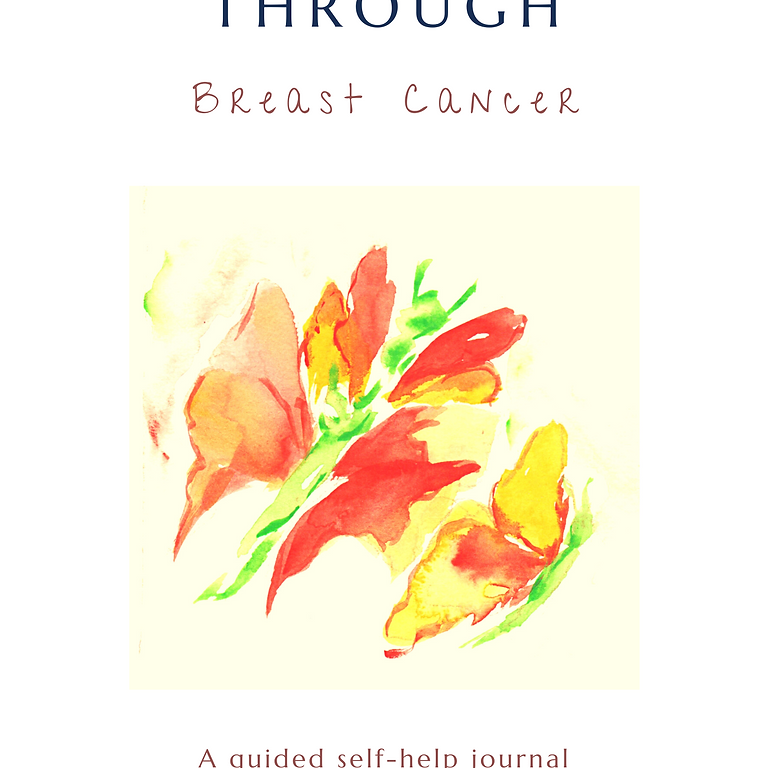 Breast Cancer Webinar