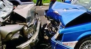 accident_voiture_edited_edited.jpg