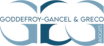 Logo---GODDEFROY-GANCEL-&-GRECO.jpg