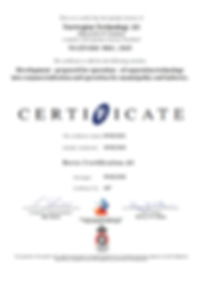 ISO sertifikat.png