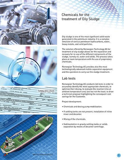 NT Water 20215.jpg