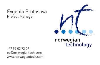 NT visitt Evgenia web.jpg