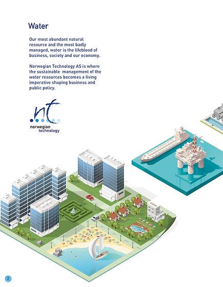NT Water 20212.jpg
