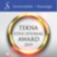 TEKNA educational award2.jpg