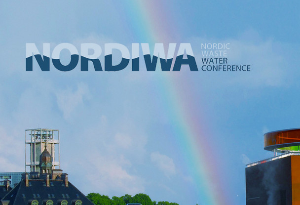 MEET US AT NORDIWA IN DENMARK OCTOBER 10-12