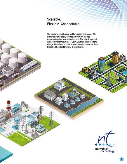 NT Water 20217.jpg