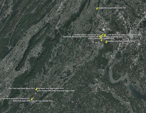 proof-MapBrochure_BP.jpg