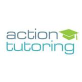 Action Tutoring